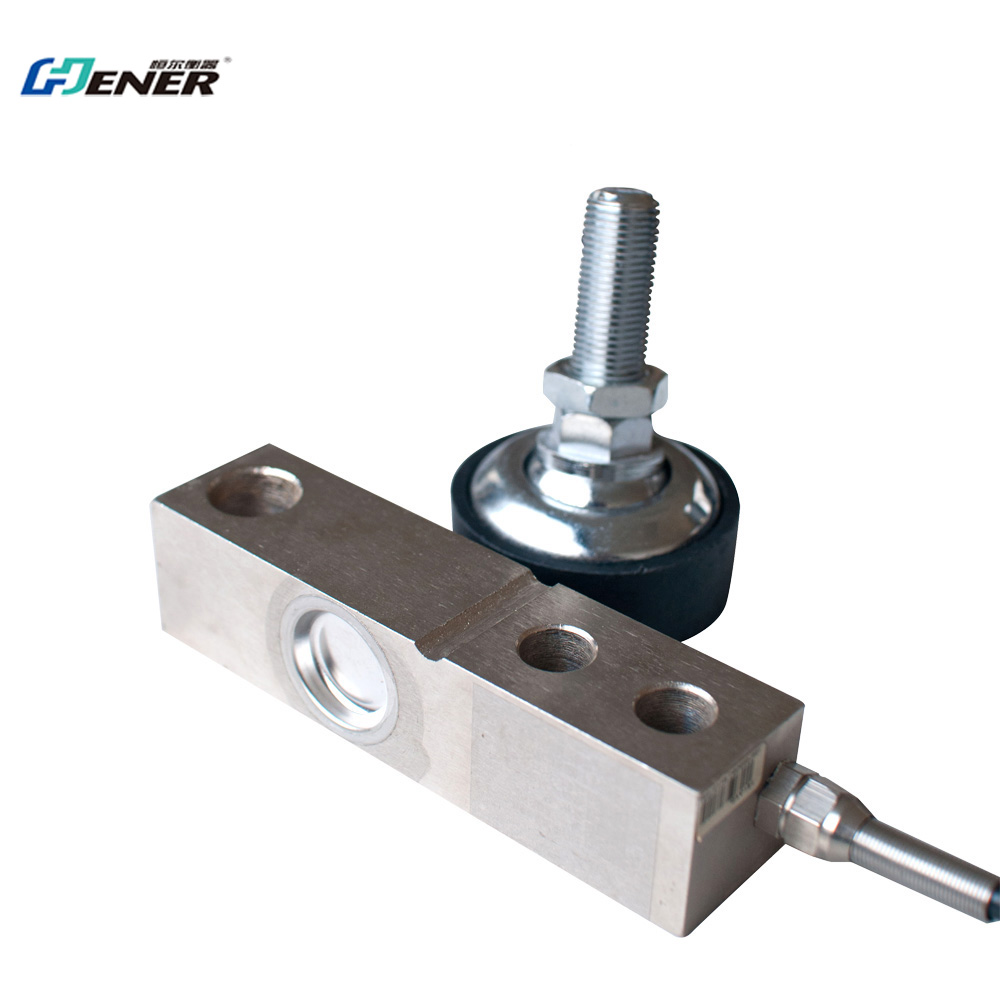 Weighing Load Cell/ weighing junction box